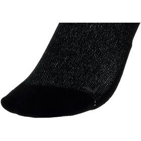 Mavic Graphic Stripes Sokken, groen/zwart